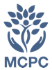 The Melbourne Centre of Psychotherapy and Consultancy Logo